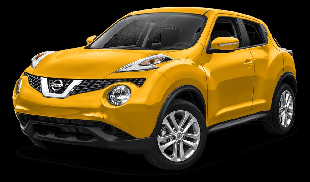 2019-2020-Nissan-Juke-On-White