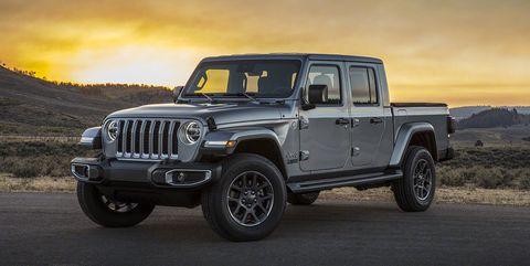 2020-jeep-gladiator-130-1543381170