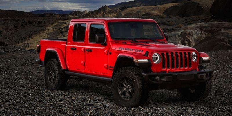 jeep-gladiator-launch-edition-1554136571.jpg_crop=0.984xw_0.806xh;0,0