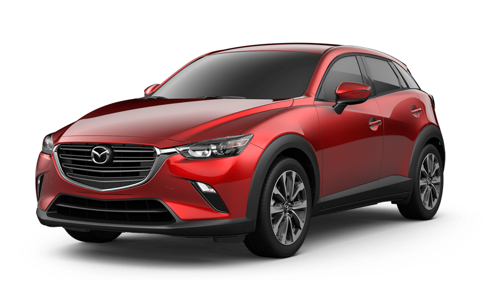2019-mazda-cx-3-trims-touring