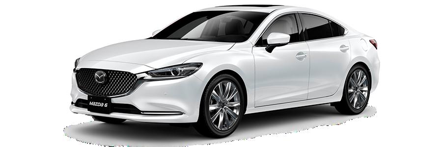 car-03-snowflake-white-pearl-mica-1