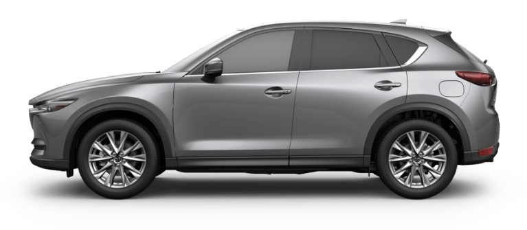 my19-cx5-sig-machine-gray-car-profile-v2