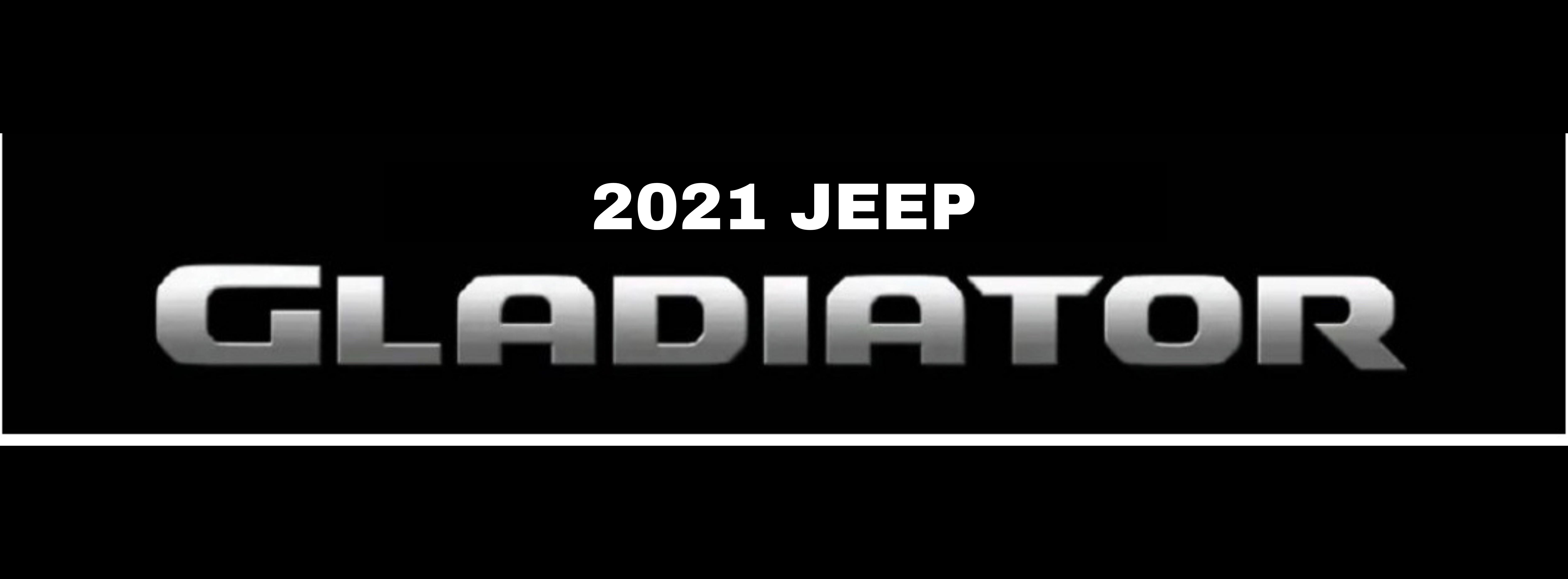 2021 JEEP (1)