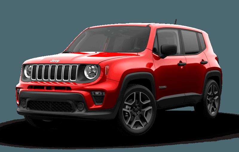 jeep-renegade-2021