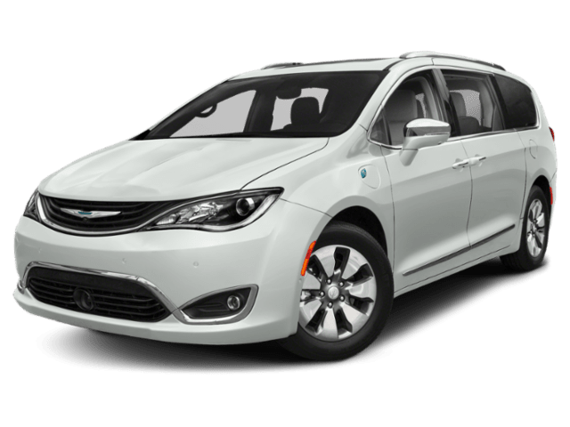 2019-Chrysler-Pacifica