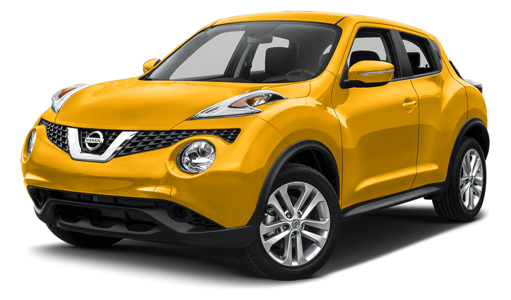 2019-2020-Nissan-Juke-On-White
