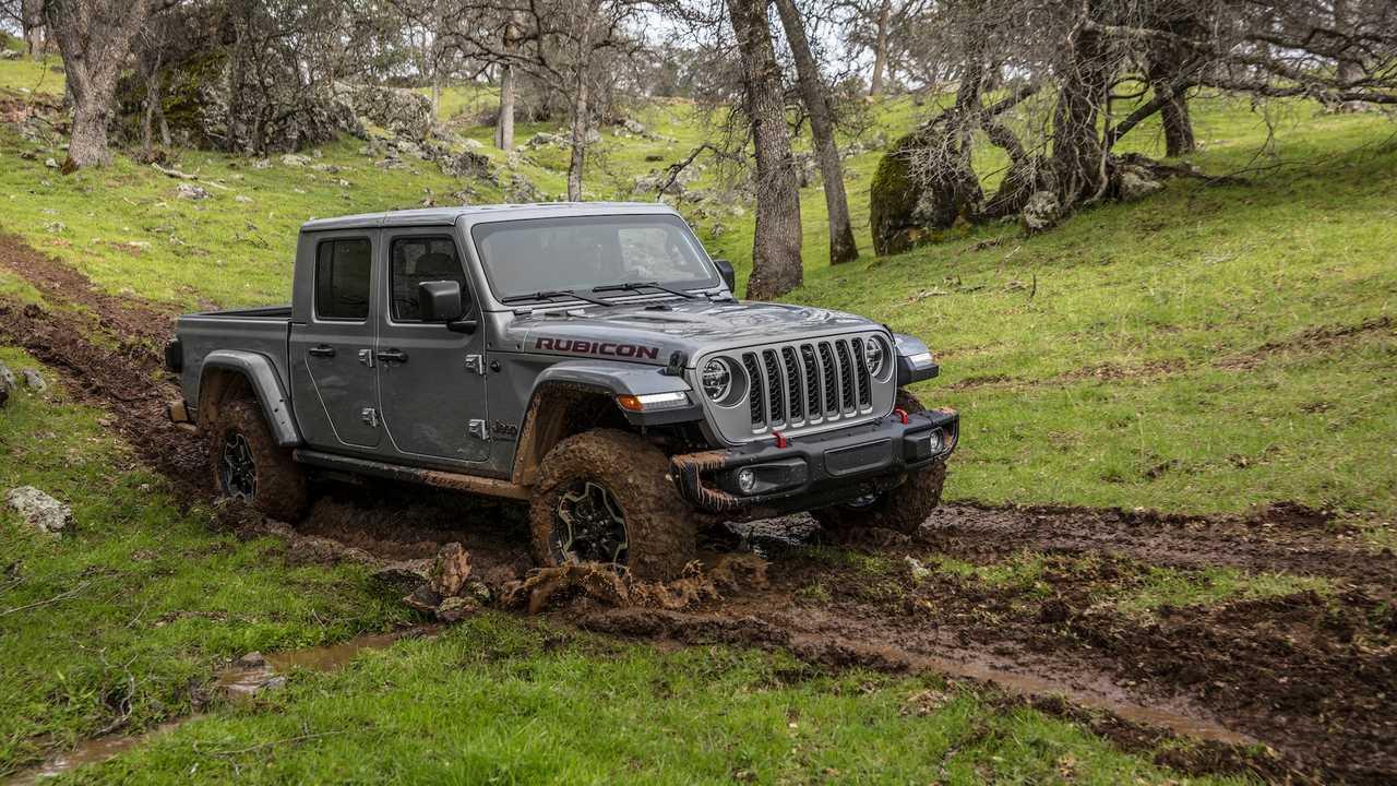 2020-jeep-gladiator-first-drive