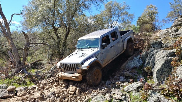 2020-jeep-gladiator-firstdrive-24