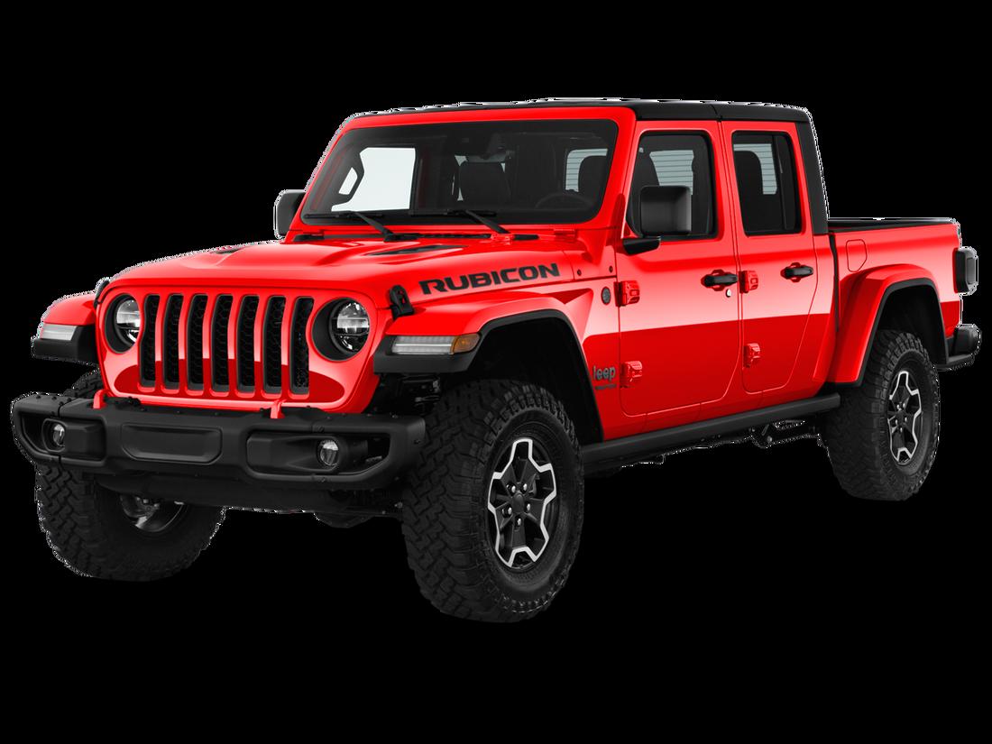 Jeep-Gladiator-2021